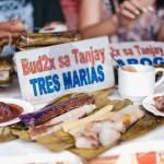 dumaguete-street-food