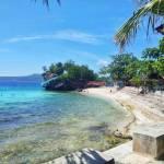 Salagdoong Beach2