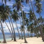 Palitun Beach