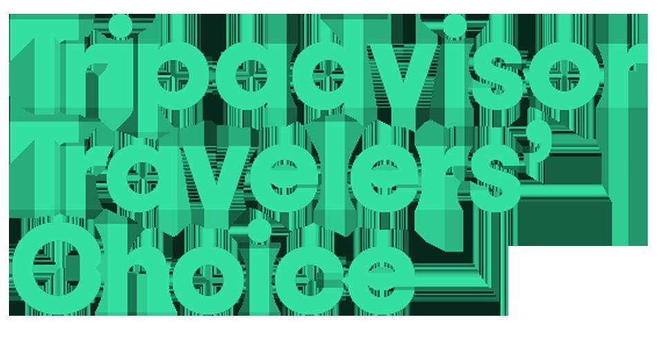 TRAVELER CHOICE